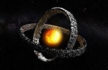 crece el misterio de tabby la estrella de la megaestructura alienigena