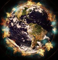 earth 1839348 640 1