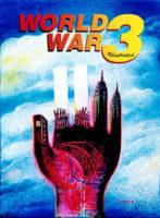 el escenario de la tercera guerra mundial se escribio a mi entender hace decadas