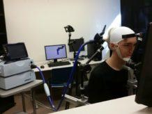 el modem cortical matrix cada vez mas cerca
