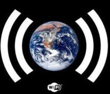 el negacionismo de la contaminacion electromagnetica y la electrosensibilidad