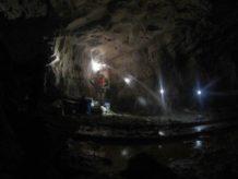 el subsuelo profundo terrestre es mas habitable de lo creido
