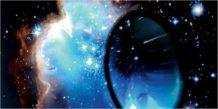energia oscura nueva materia exotica o campo de fuerza alienigena