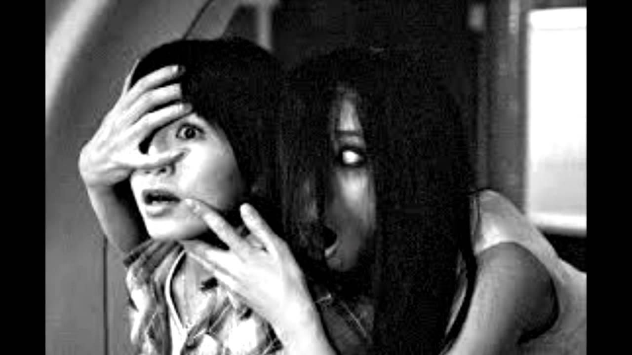 Juegos de invocacion de espiritus y demonios