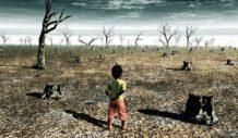 la cia interesada en crear armas climaticas