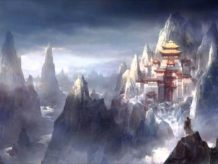 la expedicion patrocinada por la union sovietica en busca de shambala el mitico reino perdido tibetano