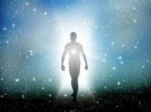 la muerte no es real asegura investigador de ee uu y cree tener pruebas de la vida despues de la muerte