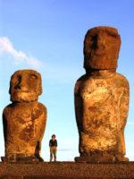 los nefilim gigantes de la antiguedad