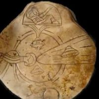 representan las piedras de ojuelos ets en el pasado son reales