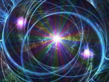 sincronicidad la ciencia detras de las casualidades significativas