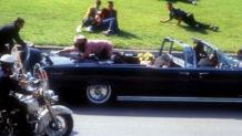 Asombroso: La CIA admite ocultar asesinato de JFK