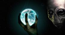 teoria dice que vivimos en un zoologico galactico vigilado por inteligencias extraterrestres