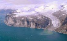 una ecuacion constata que el calentamiento del planeta es irreversible
