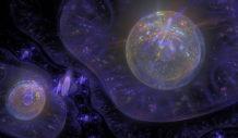 universos branas el principio subantropico y la conjetura de indetectabilidad