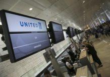 wikileaks muestra un documento de la cia para que sus espias pasen por los aeropuertos