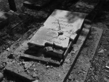arqueologos encontraron la tumba del conde dracula