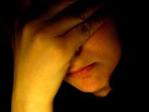ataques psiquicos como reconocerlos y defenderse de ellos
