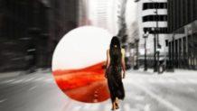el misterio de carol la mujer que viajo a un universo paralelo