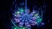 el poder mistico del cuarzo usado por los chamanes durante milenios explicado por la ciencia