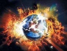 El vidente aleman que predijo el fin del planeta y la 3ª guerra mundial