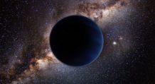 evidencias de la existencia del planeta nueve en el tapiz de bayeux
