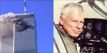 ex piloto de la cia es imposible que un boeing 767 chocara contra las torres gemelas