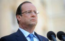 hollande el presidente frances mas impopular desde la segunda guerra mundial