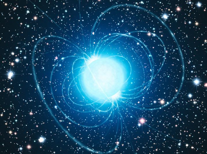 """""""Last Thursayism"""": la idea de que el Universo tiene menos de una semana"""