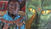 los chitauri en las tradiciones zulues una raza alienigena reptil mas alla de la ficcion