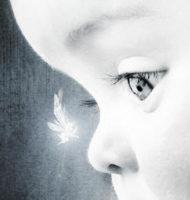 los ninos cristal como reconocerlos
