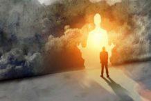 los seres de luz que estan entre nosotros