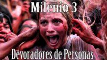 milenio 3 holocausto canibal dev
