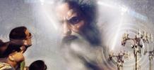 Nuevo orden: el Plan Blue Beam engañará a miles de personas en todo el planeta con la falsa venida de Jesucristo