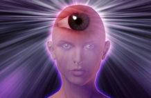 que oculta la cia sobre la percepcion extrasensorial