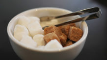 revelacion la industria azucarera de ee uu freno la investigacion publica sobre salud dental