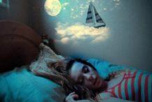 ¿Se puede entrar en los sueños de otra persona?