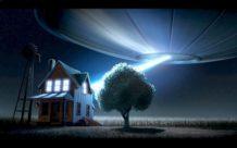 secuestros extraterrestres demasiadas evidencias
