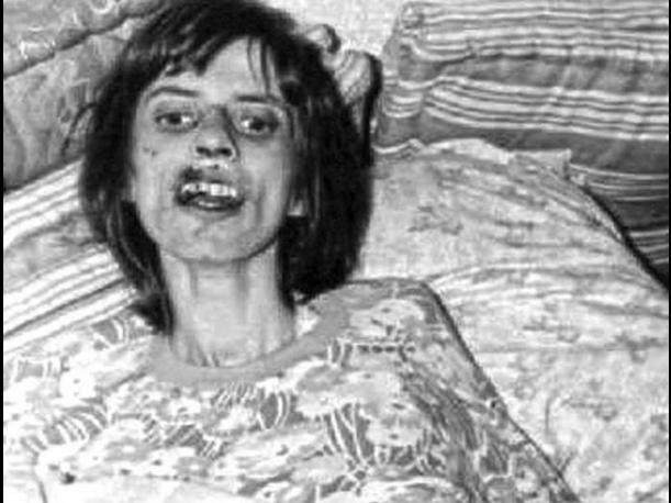 Seis hechos demoníacos que superan a cualquier película de terror