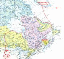 vikingos en eeuu 130 anos antes que colon