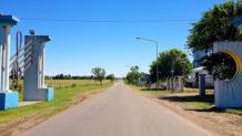 Vio el fantasma de una adolescente muerta hace 45 años al costado de la ruta