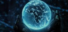 vivimos en un holograma creado por una inteligencia superior a la nuestra cientifico de la nasa afirma que una raza extraterrestre esta detras de esto
