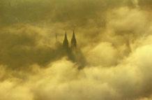 vysehrad la colina embrujada de praga