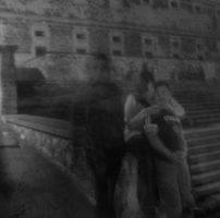 apariciones y fantasmas captados con camara realidad o trucaje