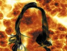 combustion humana espontaneael caso de jacqueline fitzsimons