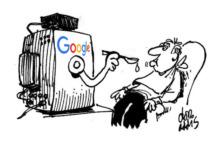 como los medios de comunicacion modelan nuestra opinion