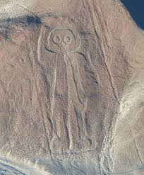 Las pistas de aterrizaje de Nazca: Cimas de montañas planas que desafían toda explicación.
