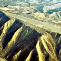 e2808blas pistas de aterrizaje de nazca cimas de montanas planas que desafian toda explicacion