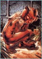 el caso varginha el roswell brasileno