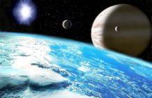 exolunas mayores que marte la mejor apuesta para encontrar vida extraterrestre