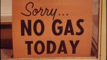 la crisis petrolera de 1973 por que hay que vigilar al club bilderberg